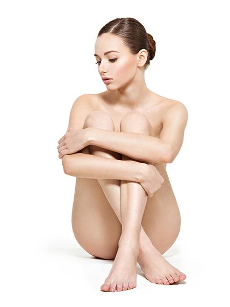 Body - Evelyn's Beauty Spa Sölden