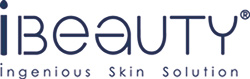 Facial treatments, iBeauty (© Laboratoire Thalgo) | Evelyn's Beauty Spa Sölden