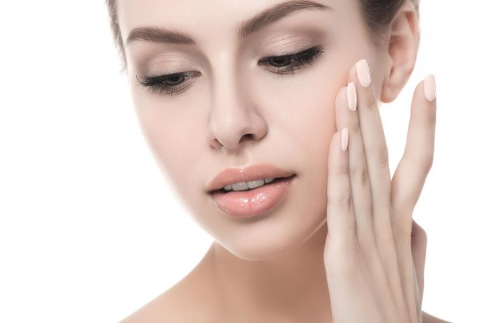 Facial treatments - Evelyn's Beauty Spa Sölden
