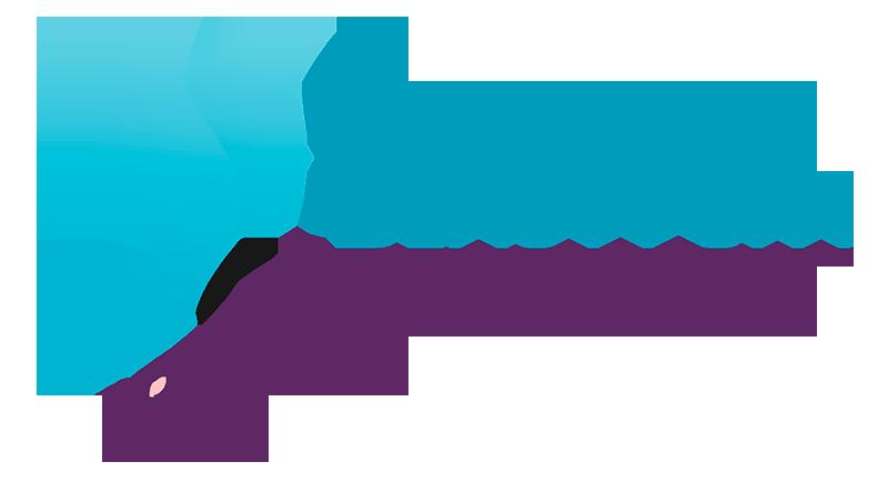 Maniküre & Pediküre - Evelyns Beauty Spa Sölden